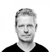 Ulrich van der Schoor
