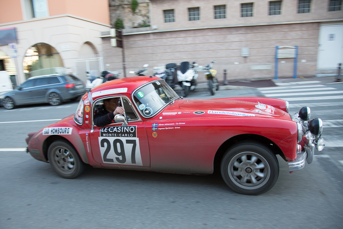 bad homburg monte carlo 183 rallye monte carlo historique 2016 c74 de kommunikationsdesign