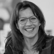Manuela Siersleben