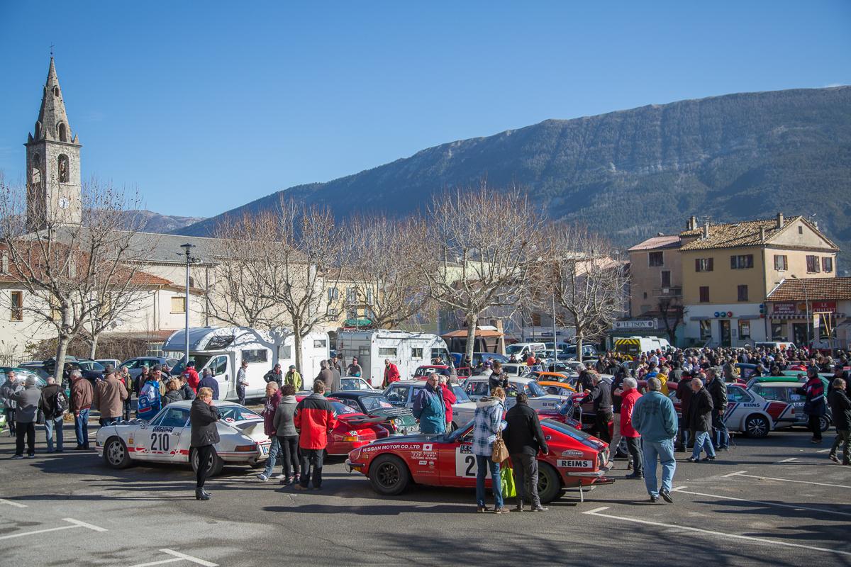 rallye-monte-carlo-historique-2016-5D3_0093