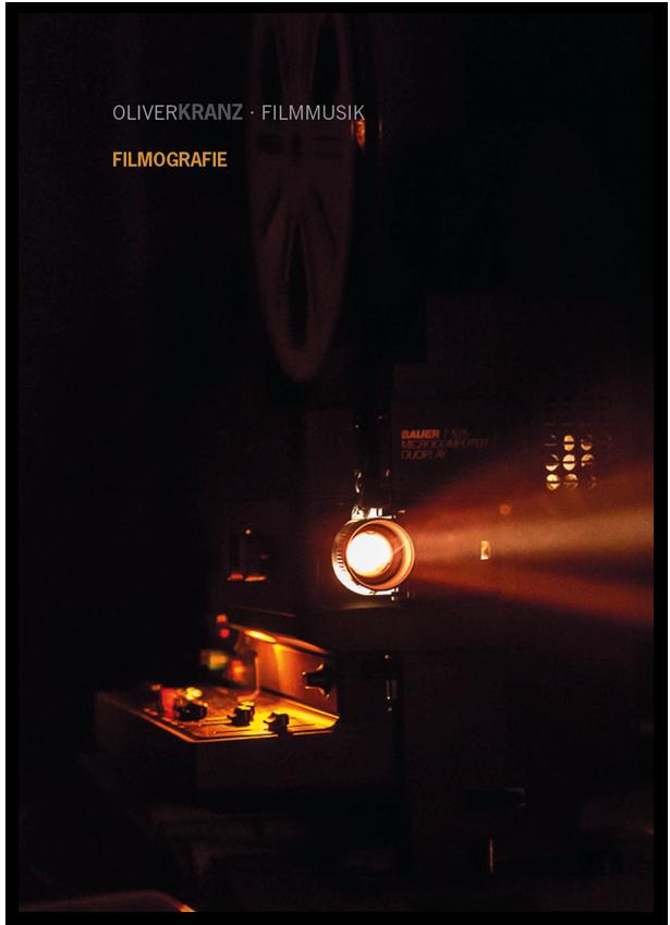 filmografie_cover