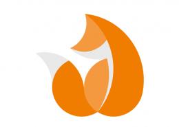 Grafikdesign und Logogestaltung aus Siegen