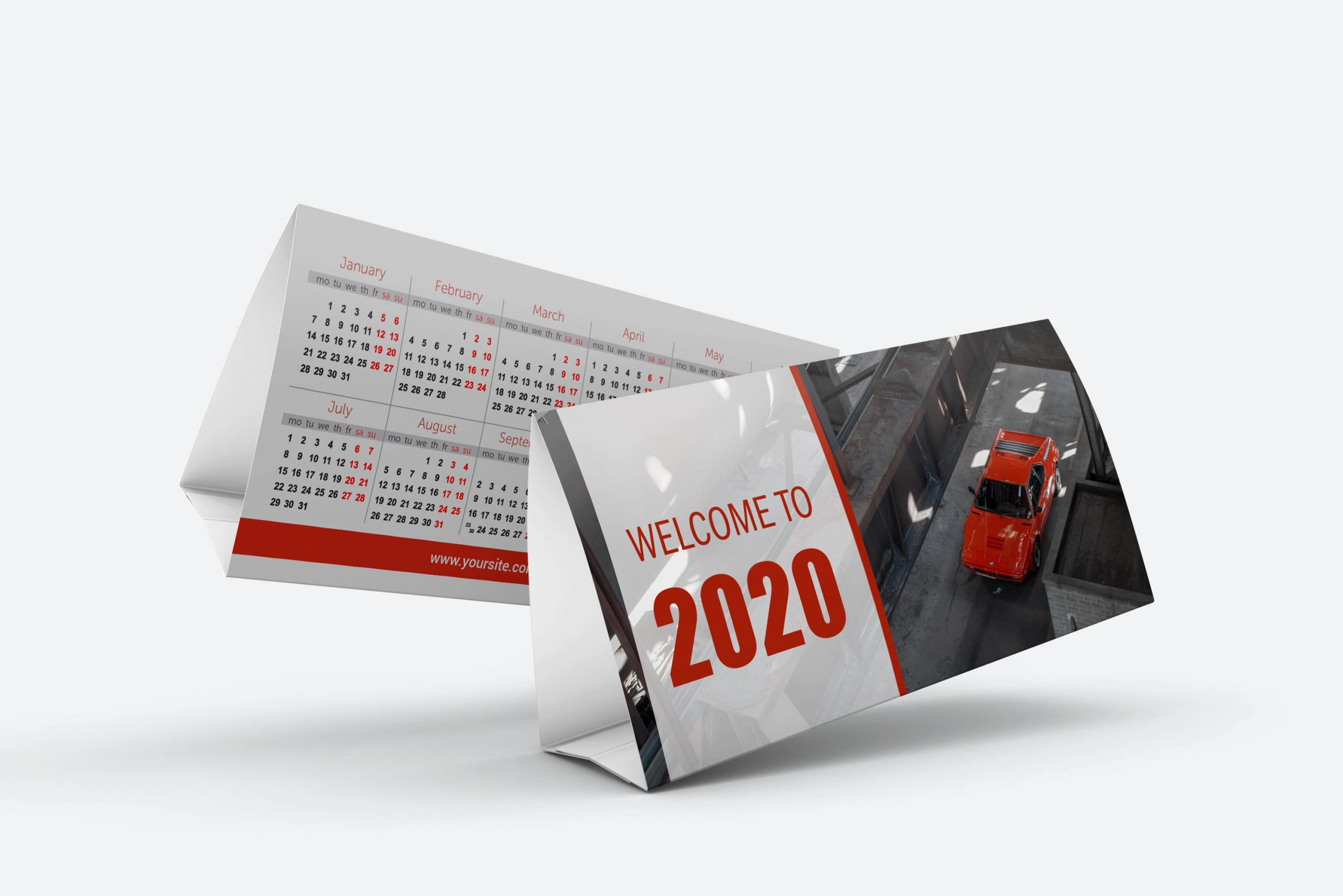 Gestaltung div. Werbemittel wie Kalender, Kugelschreiber, Feuerzeuge, Zollstöcke, USB-Sticks ...